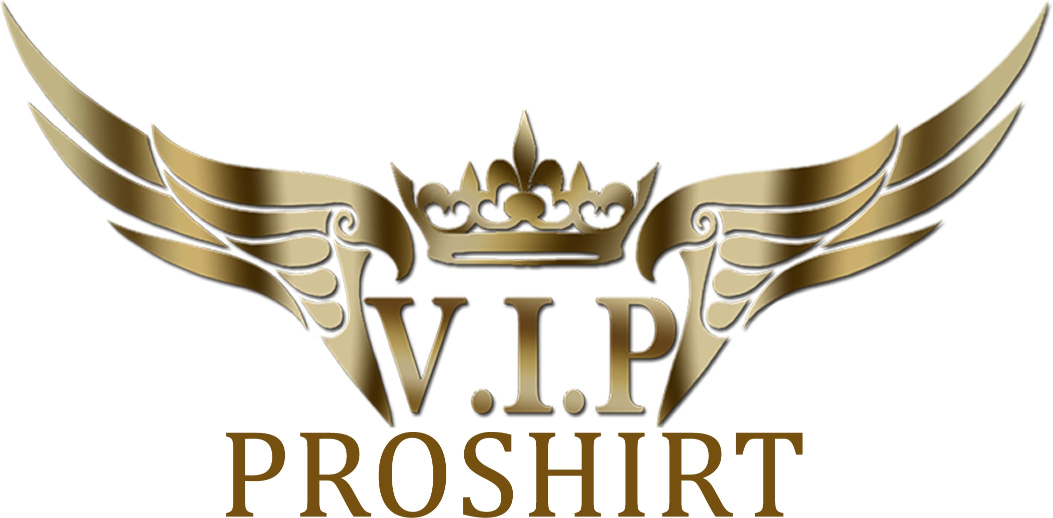 Vipproshirt – The best loving fashion – Loving t-shirt, hoodie, tank update for man and woman